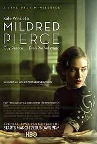 200px-Mildred_pierce_poster