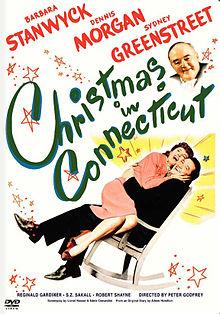 220px-ChristmasInConnecticut