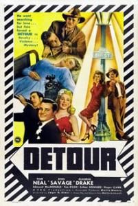 220px-Detour_(poster)