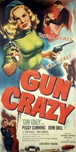 220px-Gun_Crazy_(1950_film)_poster