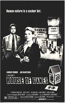 220px-HouseofGames