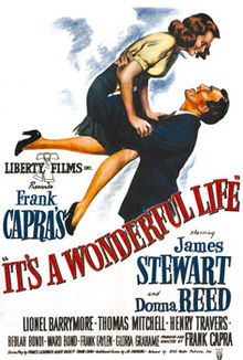 220px-Its_A_Wonderful_Life_Movie_Poster