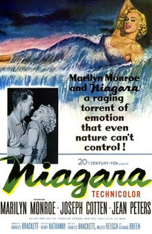 220px-Niagara_poster