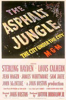 220px-The_Asphalt_Jungle_poster
