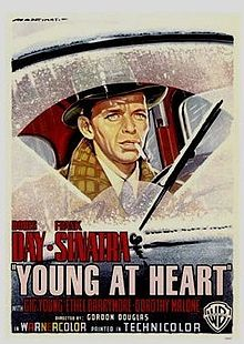 220px-Young-at-Heart-1954-Poster