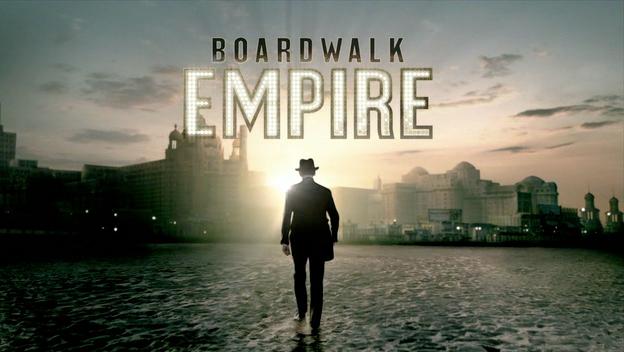 Boardwalk_Empire_2010_Intertitle