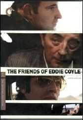 Coyle1