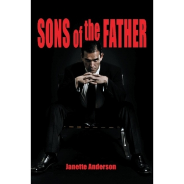 sons of father-360x360