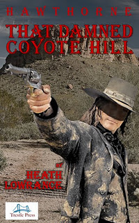 thatdamnedcoyotehill 2 flt